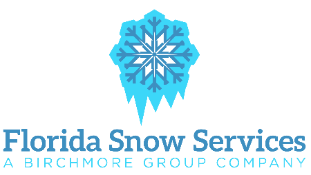 Florida Snow Services
